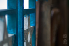 Superstar Boat (shapeshift) Tags: boat asia bokeh burma details myanmar rakhine mrauku nikonlens davidpham mraukoo fz200 davidphamsf travel water rural river southeastasia transport transportation shapeshift sittwe tributary rakhinestate myanmarburma happyplanet asiafavorites