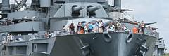 0B6A9744 (Bill Jacomet) Tags: battleship tx texas houston 2019