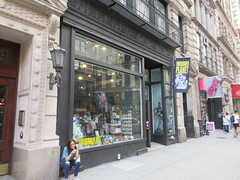 2019 Forbidden Planet Comic book store NYC 9180 (Brechtbug) Tags: street new york city nyc comics book store comic manhattan broadway location forbidden comicbook planet pulp 13th current 2019 park uk windows england news english window facade paper square toy toys newspaper chelsea display south union under culture funnies books front pop business papers british stores organization brit collectable ground august 08242019