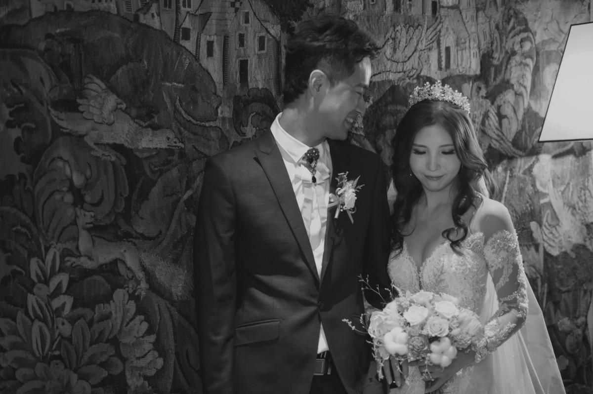 Color_small_144,君品酒店, BACON, 攝影服務說明, 婚禮紀錄, 婚攝, 婚禮攝影, 婚攝培根, 一巧攝影