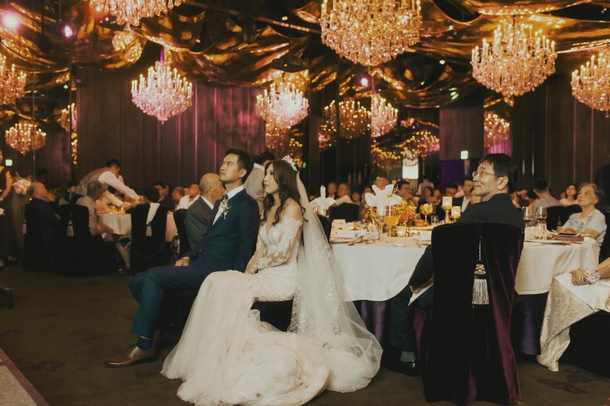 Color_small_135,君品酒店, BACON, 攝影服務說明, 婚禮紀錄, 婚攝, 婚禮攝影, 婚攝培根, 一巧攝影