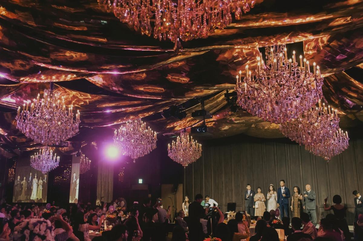 Color_small_127,君品酒店, BACON, 攝影服務說明, 婚禮紀錄, 婚攝, 婚禮攝影, 婚攝培根, 一巧攝影