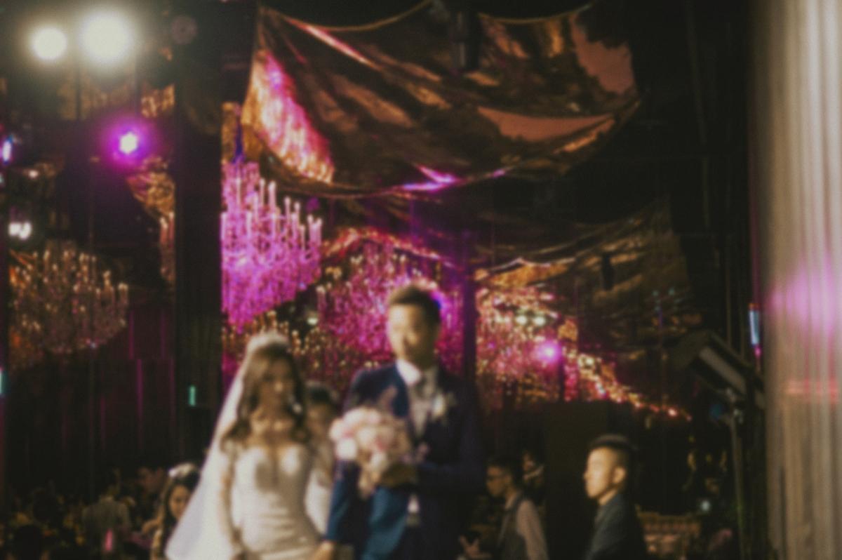 Color_small_124,君品酒店, BACON, 攝影服務說明, 婚禮紀錄, 婚攝, 婚禮攝影, 婚攝培根, 一巧攝影