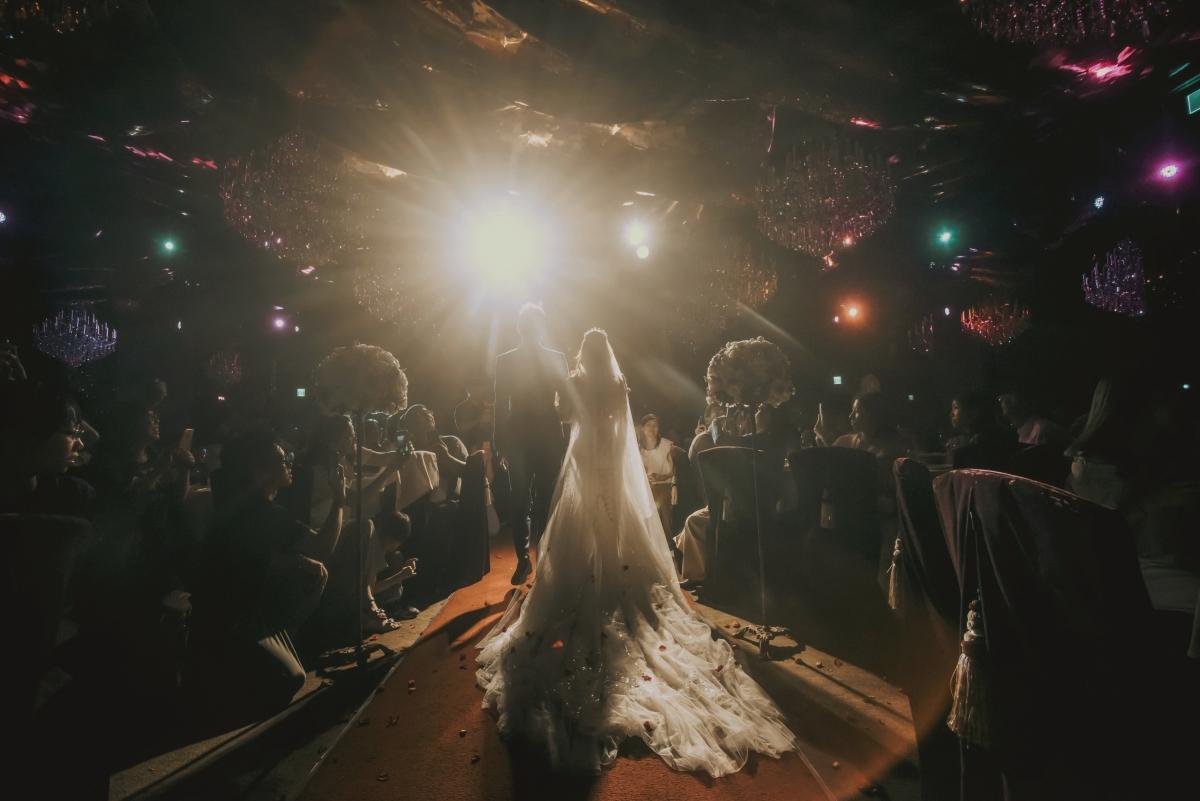 Color_small_122,君品酒店, BACON, 攝影服務說明, 婚禮紀錄, 婚攝, 婚禮攝影, 婚攝培根, 一巧攝影
