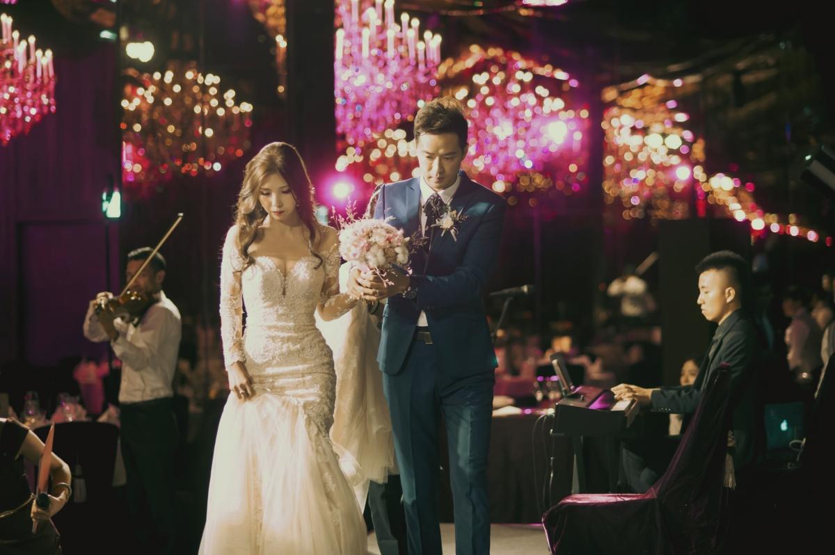Color_small_097,君品酒店, BACON, 攝影服務說明, 婚禮紀錄, 婚攝, 婚禮攝影, 婚攝培根, 一巧攝影