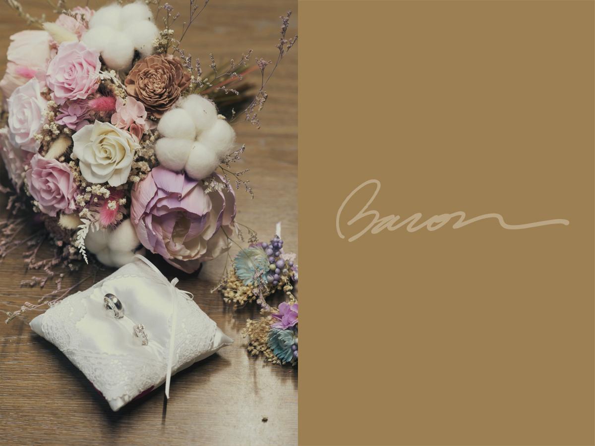Color_small_005,中山長老教會, BACON, 攝影服務說明, 婚禮紀錄, 婚攝, 婚禮攝影, 婚攝培根, 一巧攝影