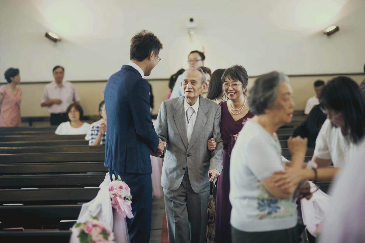 Color_small_006,中山長老教會, BACON, 攝影服務說明, 婚禮紀錄, 婚攝, 婚禮攝影, 婚攝培根, 一巧攝影