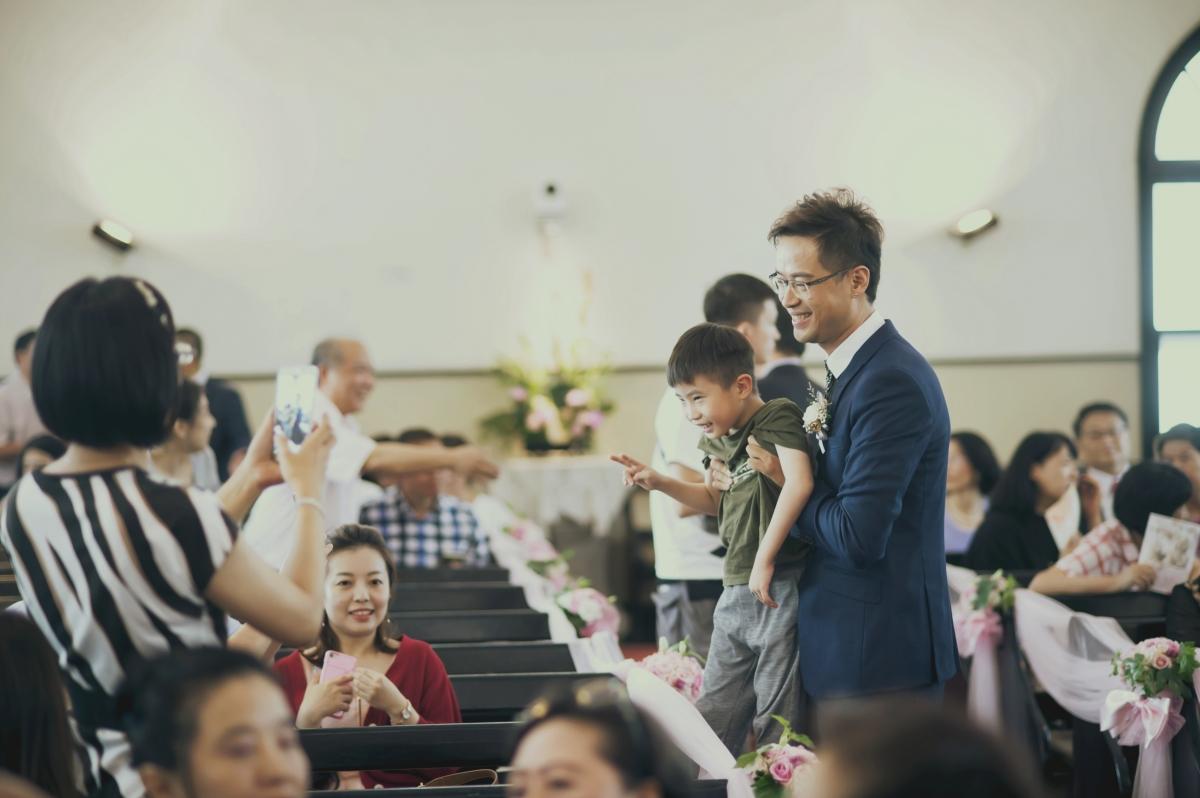 Color_small_009,中山長老教會, BACON, 攝影服務說明, 婚禮紀錄, 婚攝, 婚禮攝影, 婚攝培根, 一巧攝影