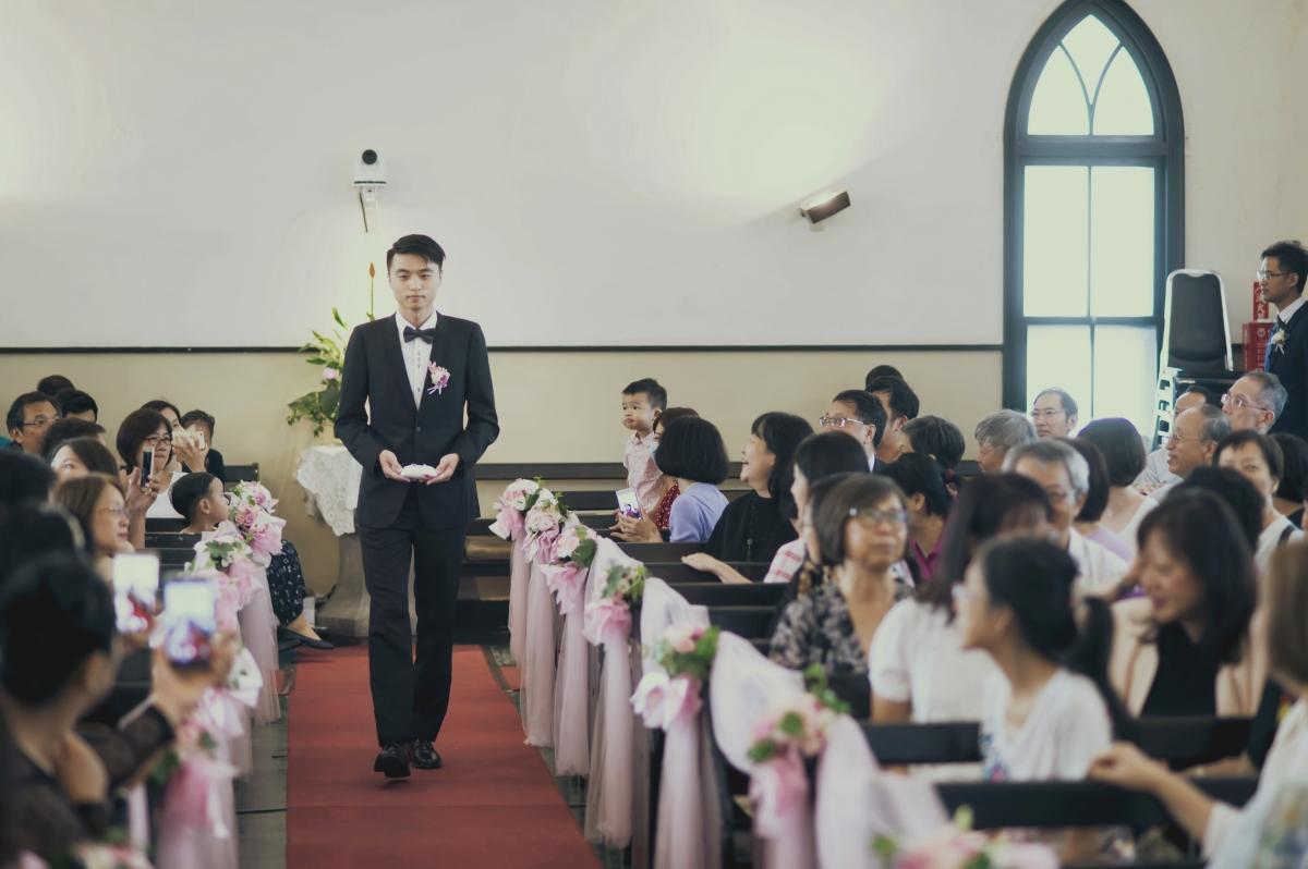 Color_small_016,中山長老教會, BACON, 攝影服務說明, 婚禮紀錄, 婚攝, 婚禮攝影, 婚攝培根, 一巧攝影