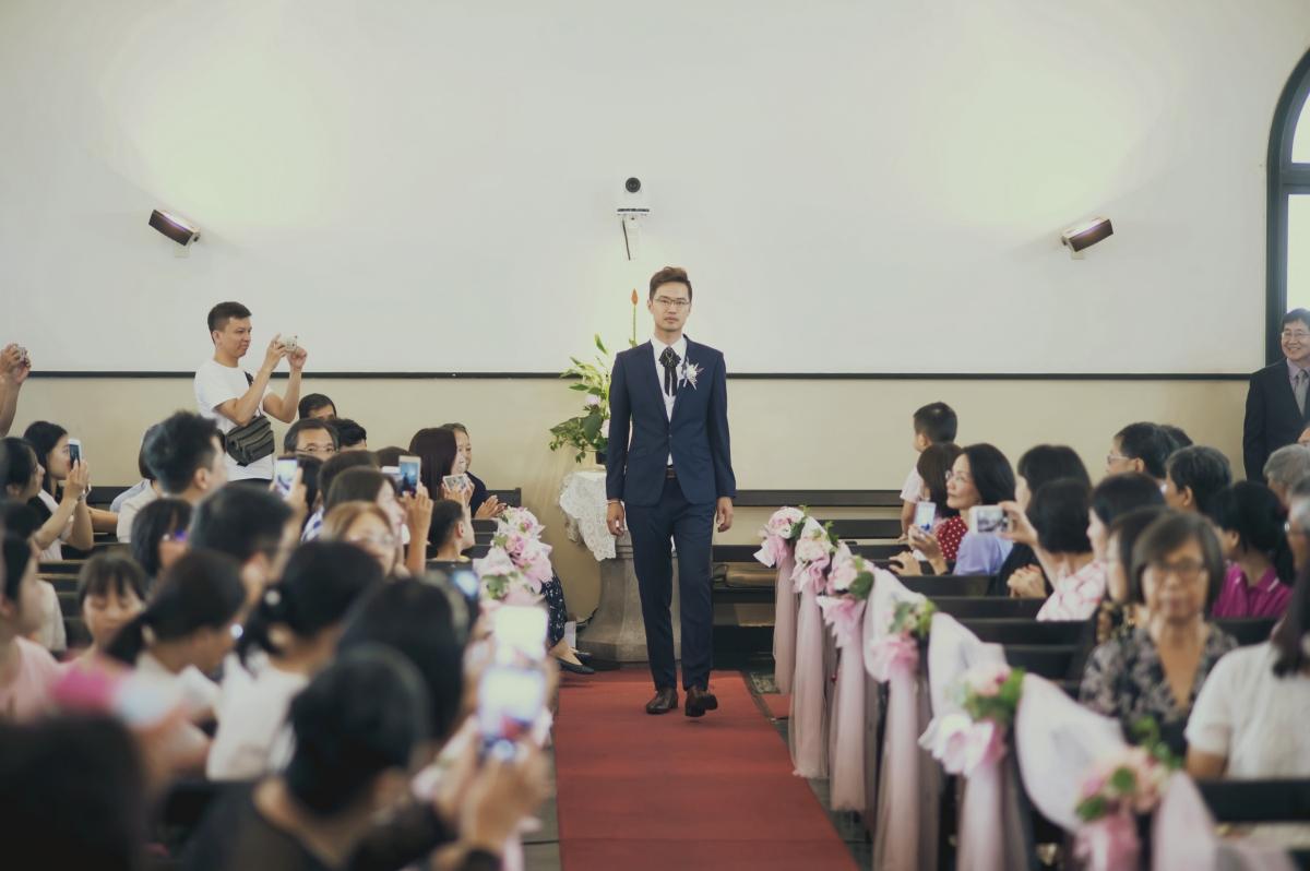Color_small_018,中山長老教會, BACON, 攝影服務說明, 婚禮紀錄, 婚攝, 婚禮攝影, 婚攝培根, 一巧攝影