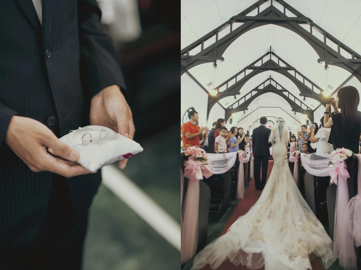 Color_small_022,中山長老教會, BACON, 攝影服務說明, 婚禮紀錄, 婚攝, 婚禮攝影, 婚攝培根, 一巧攝影