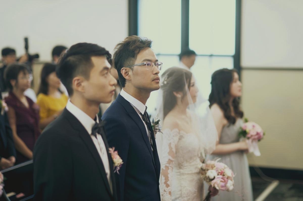Color_small_031,中山長老教會, BACON, 攝影服務說明, 婚禮紀錄, 婚攝, 婚禮攝影, 婚攝培根, 一巧攝影