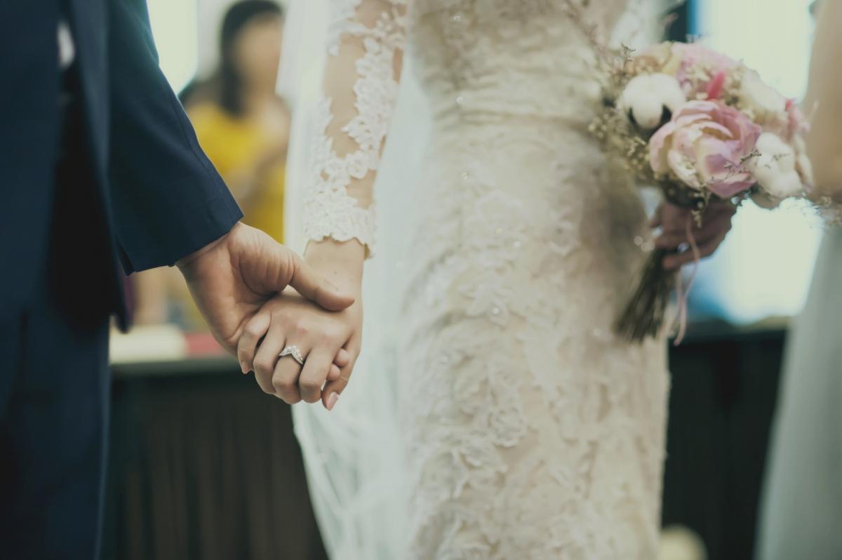 Color_small_032,中山長老教會, BACON, 攝影服務說明, 婚禮紀錄, 婚攝, 婚禮攝影, 婚攝培根, 一巧攝影
