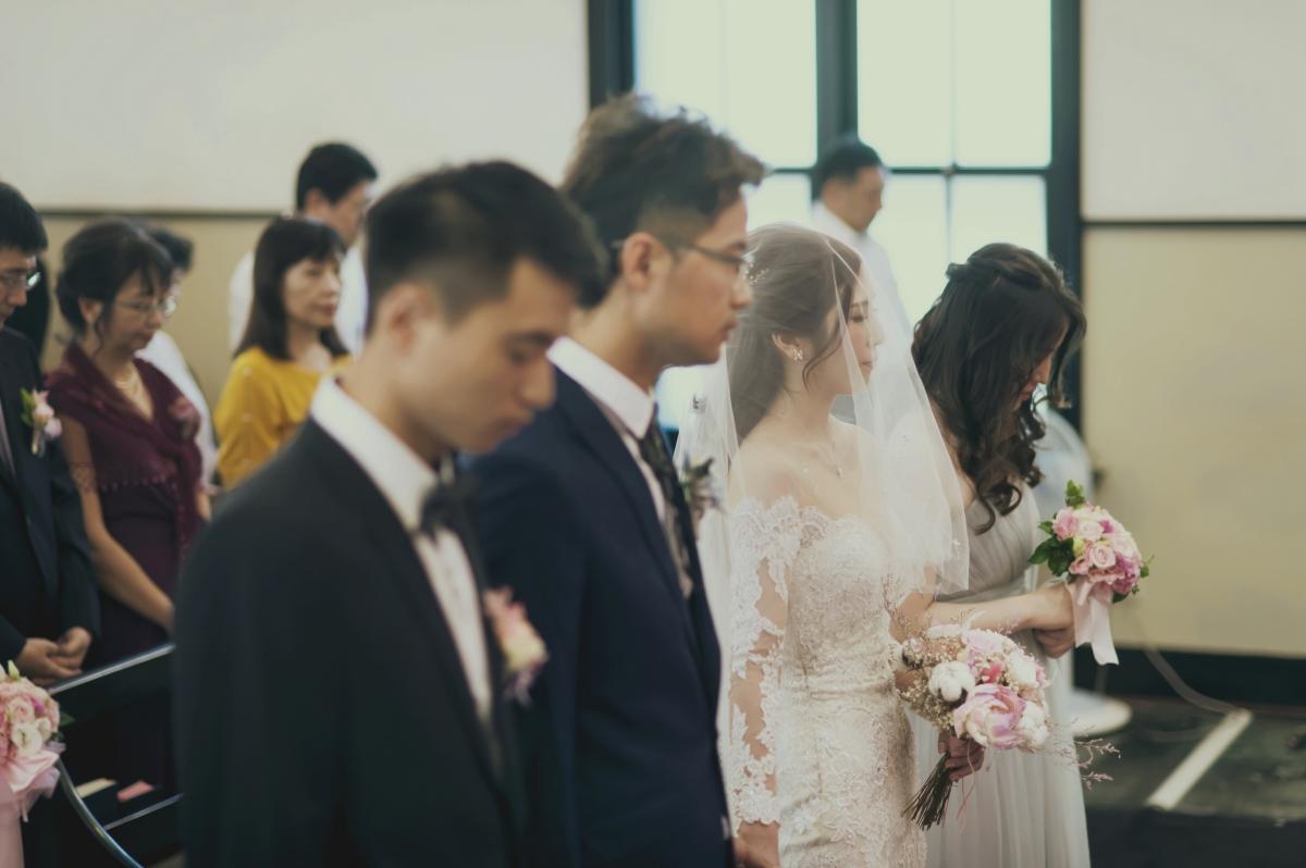 Color_small_037,中山長老教會, BACON, 攝影服務說明, 婚禮紀錄, 婚攝, 婚禮攝影, 婚攝培根, 一巧攝影