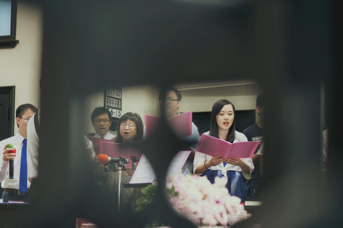 Color_small_044,中山長老教會, BACON, 攝影服務說明, 婚禮紀錄, 婚攝, 婚禮攝影, 婚攝培根, 一巧攝影