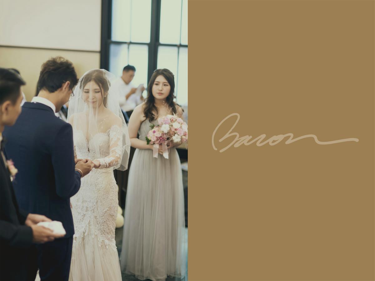 Color_small_052,中山長老教會, BACON, 攝影服務說明, 婚禮紀錄, 婚攝, 婚禮攝影, 婚攝培根, 一巧攝影