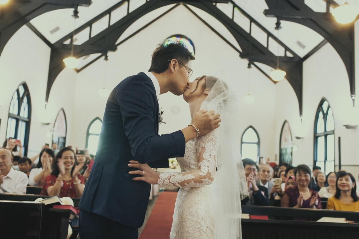 Color_small_059,中山長老教會, BACON, 攝影服務說明, 婚禮紀錄, 婚攝, 婚禮攝影, 婚攝培根, 一巧攝影