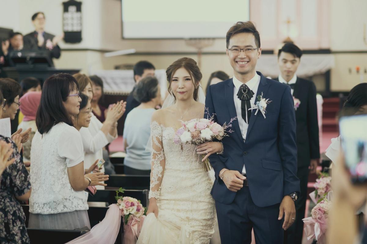 Color_small_065,中山長老教會, BACON, 攝影服務說明, 婚禮紀錄, 婚攝, 婚禮攝影, 婚攝培根, 一巧攝影