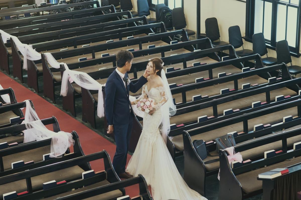 Color_small_070,中山長老教會, BACON, 攝影服務說明, 婚禮紀錄, 婚攝, 婚禮攝影, 婚攝培根, 一巧攝影