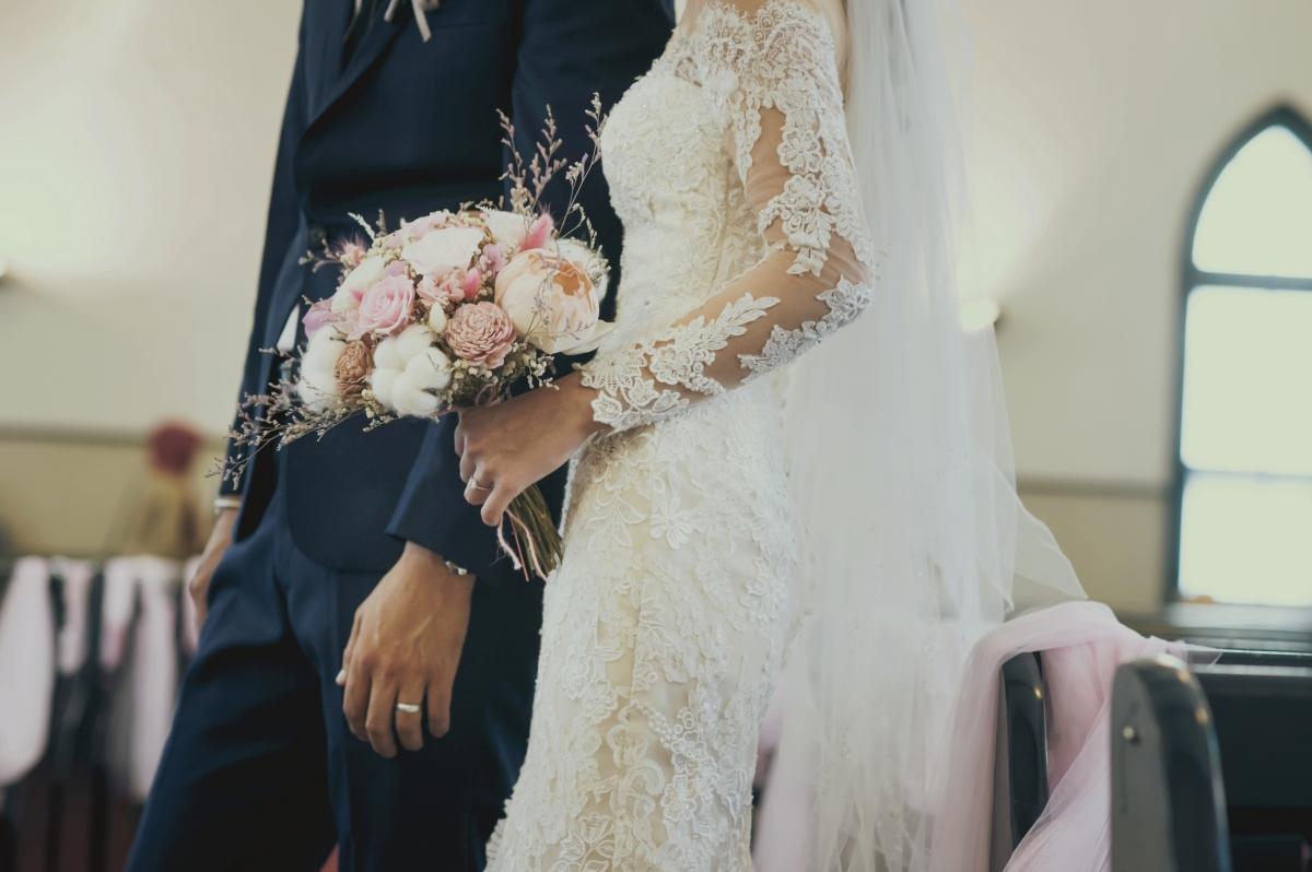 Color_small_072,中山長老教會, BACON, 攝影服務說明, 婚禮紀錄, 婚攝, 婚禮攝影, 婚攝培根, 一巧攝影