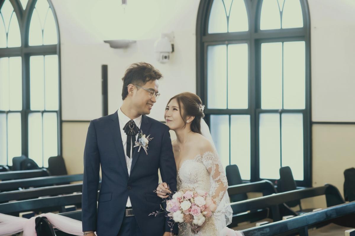 Color_small_073,中山長老教會, BACON, 攝影服務說明, 婚禮紀錄, 婚攝, 婚禮攝影, 婚攝培根, 一巧攝影