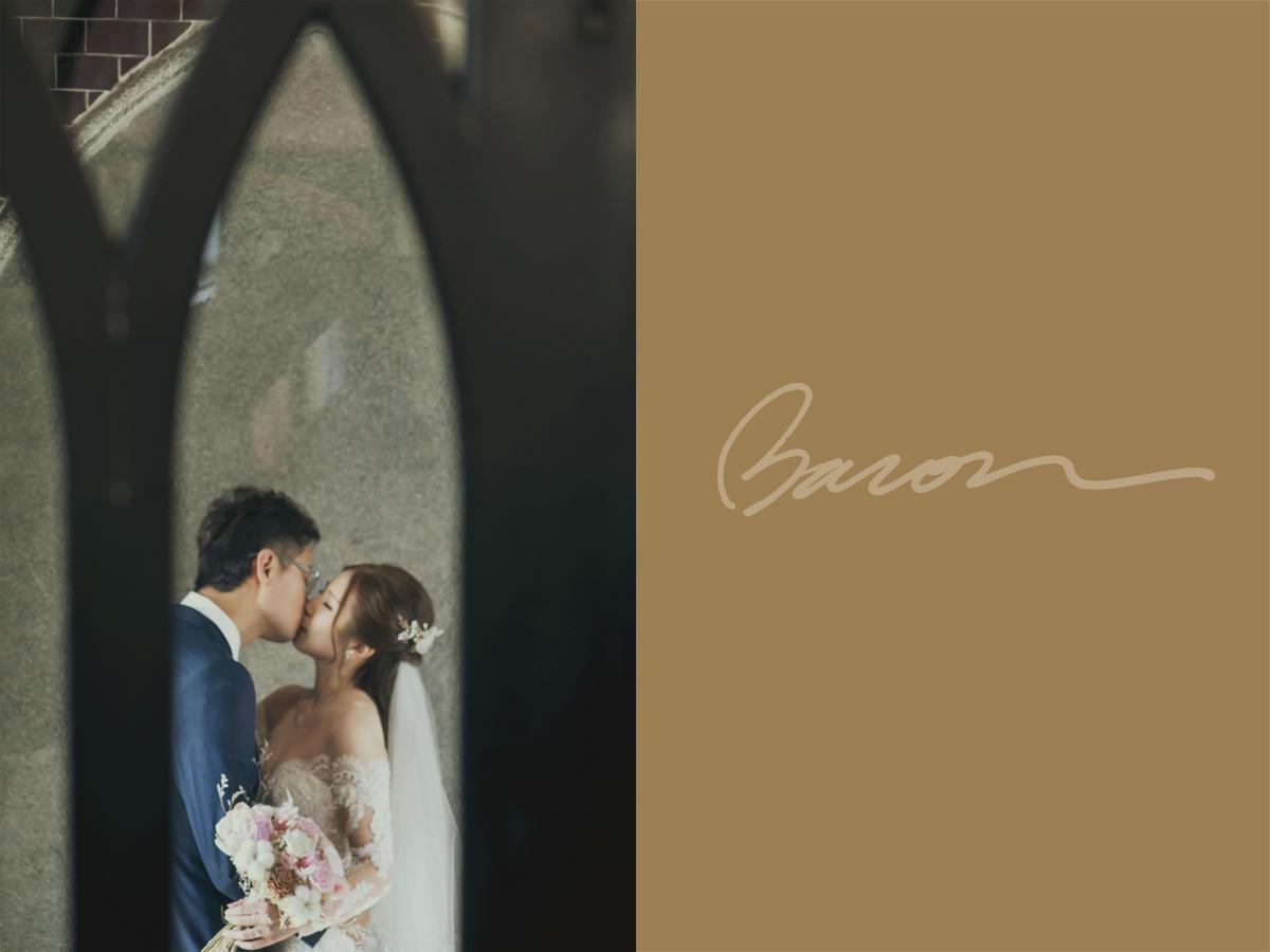 Color_small_078,中山長老教會, BACON, 攝影服務說明, 婚禮紀錄, 婚攝, 婚禮攝影, 婚攝培根, 一巧攝影