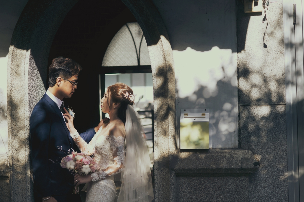 Color_small_081,中山長老教會, BACON, 攝影服務說明, 婚禮紀錄, 婚攝, 婚禮攝影, 婚攝培根, 一巧攝影