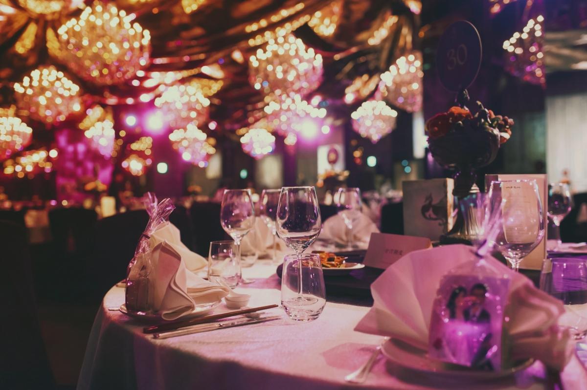 Color_small_094,君品酒店, BACON, 攝影服務說明, 婚禮紀錄, 婚攝, 婚禮攝影, 婚攝培根, 一巧攝影