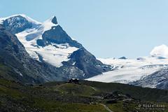 20190808-19-Fluhalp under Adlerhorn (Roger T Wong) Tags: 2019 alps blauherd rogertwong sel24105g sony24105 sonya7iii sonyalpha7iii sonyfe24105mmf4goss sonyilce7m3 switzerland valais zermatt clouds mountains travel