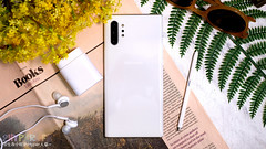 note10+ (59) (Johnson Photography 強生攝影集) Tags: note10plus note10 三星 samsung