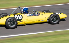 Lotus 22 (ellesmere FNC) Tags: ellesmerefnc oultonpark goldcup 2019 lotus 22 junior panning speed motorsport cheshire