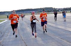 2019 The Runway (runwaterloo) Tags: julieschmidt 2019runway2mi runway runwaterloo 892 773 857 m638 m67