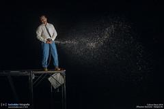 Effraction Nocturne - Ilotopie (fr)