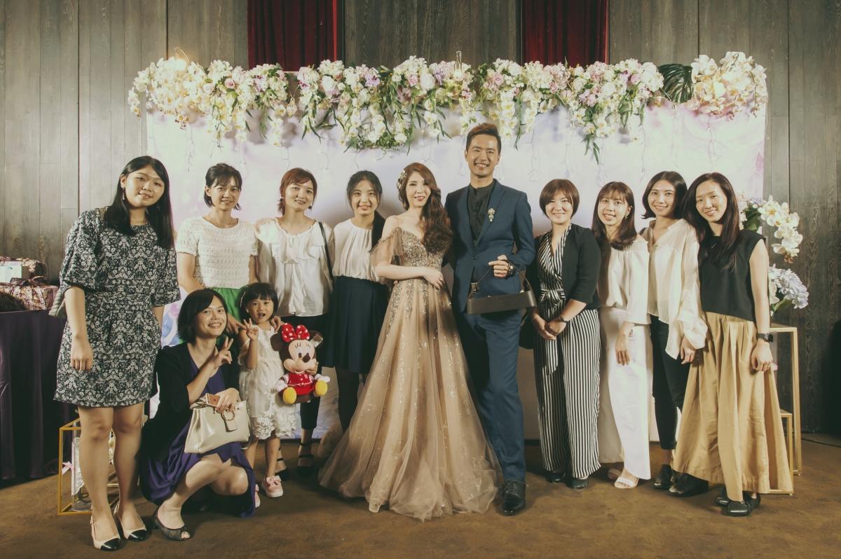 Color_small_201,君品酒店, BACON, 攝影服務說明, 婚禮紀錄, 婚攝, 婚禮攝影, 婚攝培根, 一巧攝影