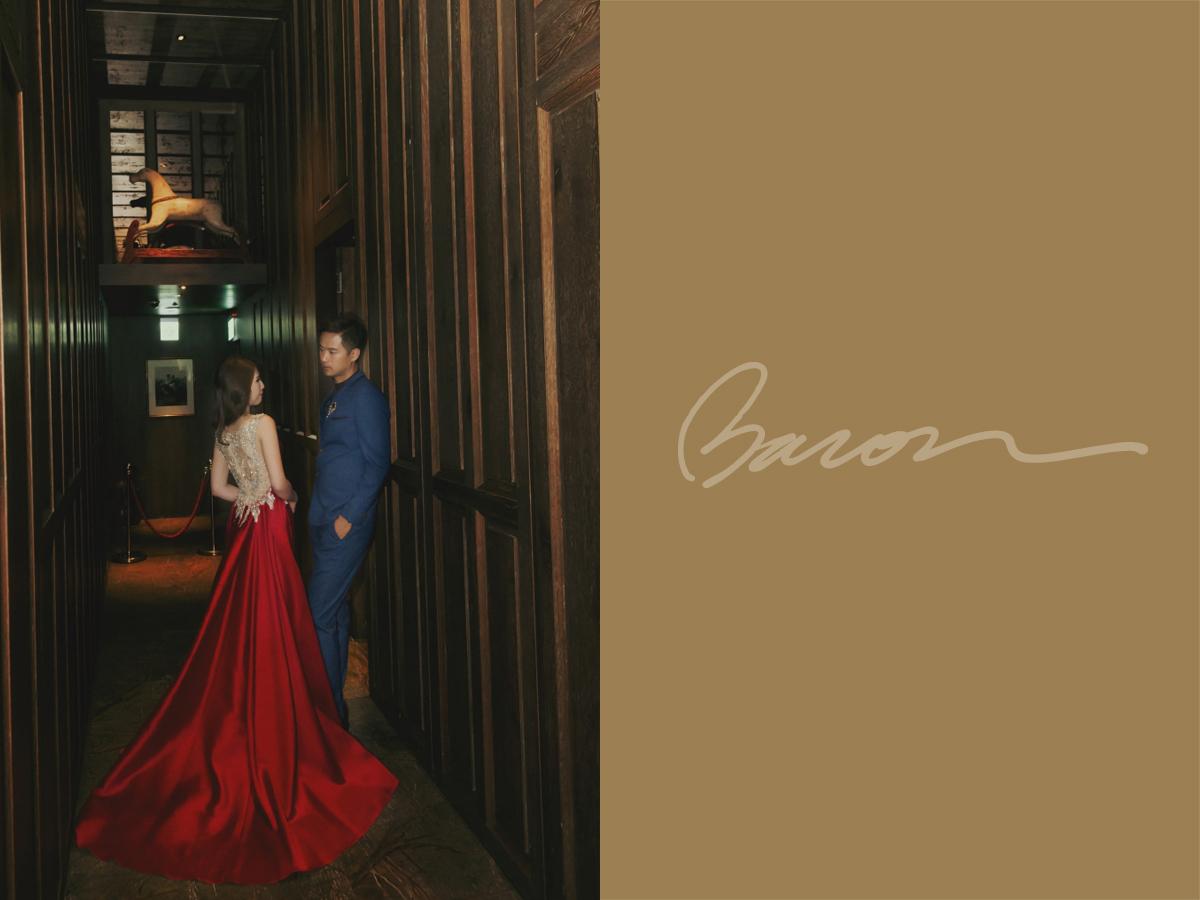 Color_small_195,君品酒店, BACON, 攝影服務說明, 婚禮紀錄, 婚攝, 婚禮攝影, 婚攝培根, 一巧攝影