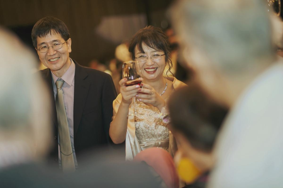 Color_small_189,君品酒店, BACON, 攝影服務說明, 婚禮紀錄, 婚攝, 婚禮攝影, 婚攝培根, 一巧攝影