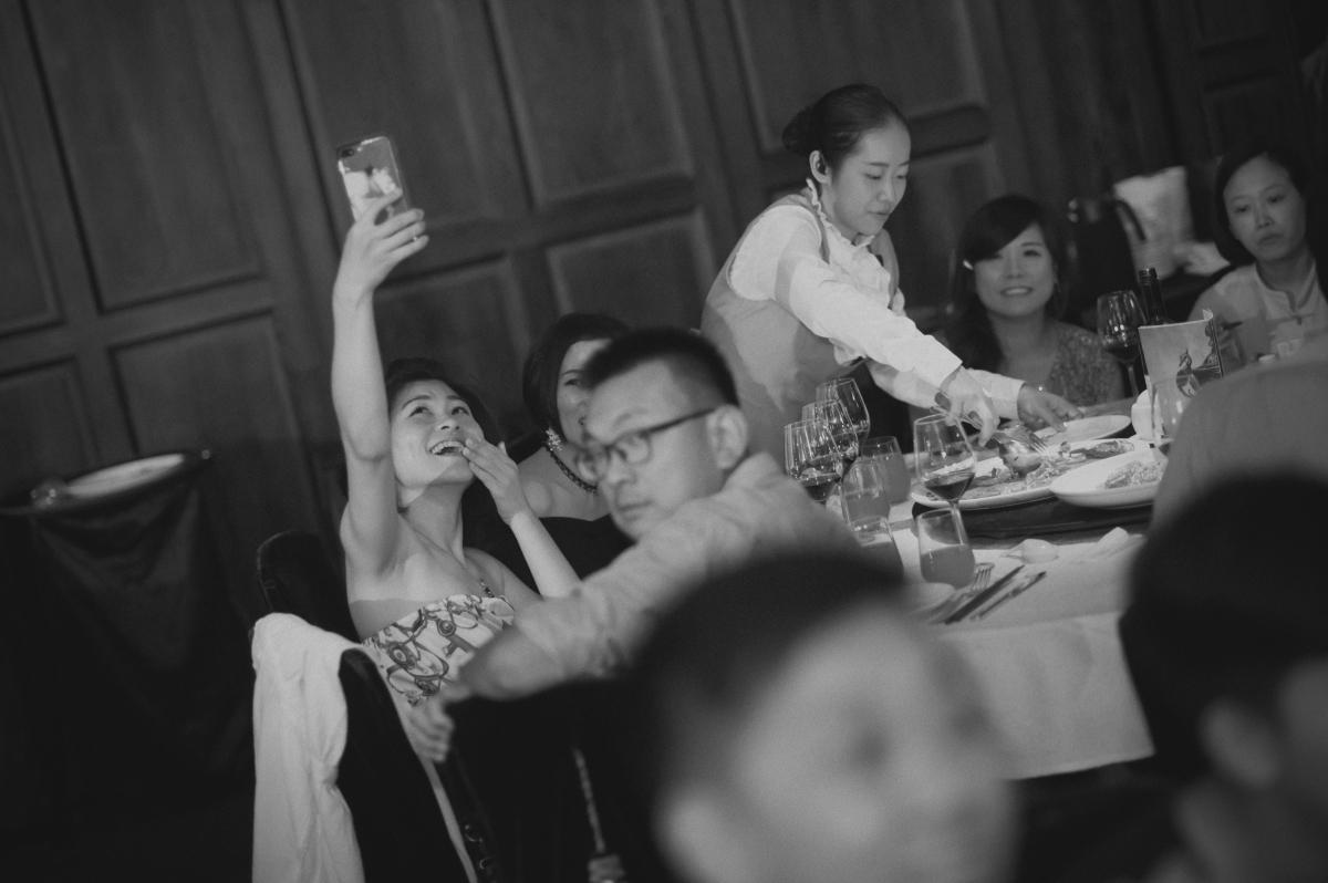 Color_small_155,君品酒店, BACON, 攝影服務說明, 婚禮紀錄, 婚攝, 婚禮攝影, 婚攝培根, 一巧攝影