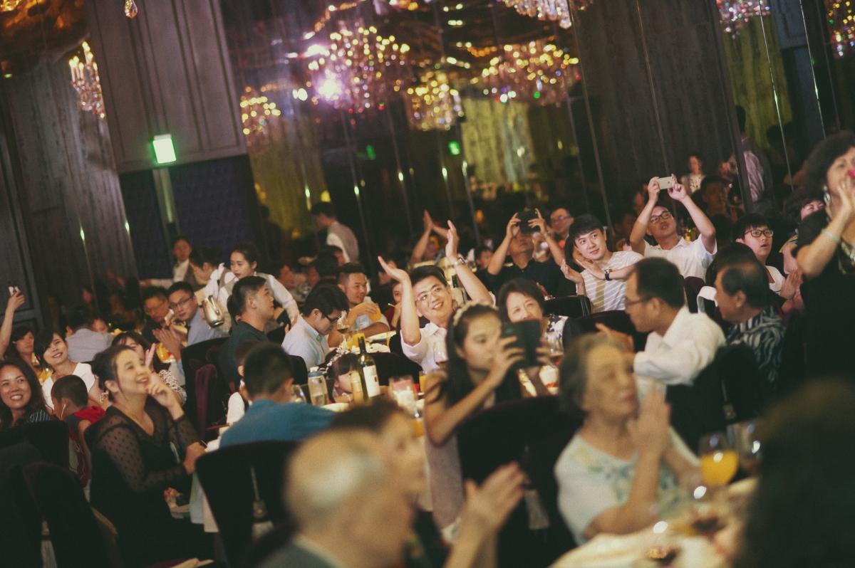 Color_small_154,君品酒店, BACON, 攝影服務說明, 婚禮紀錄, 婚攝, 婚禮攝影, 婚攝培根, 一巧攝影