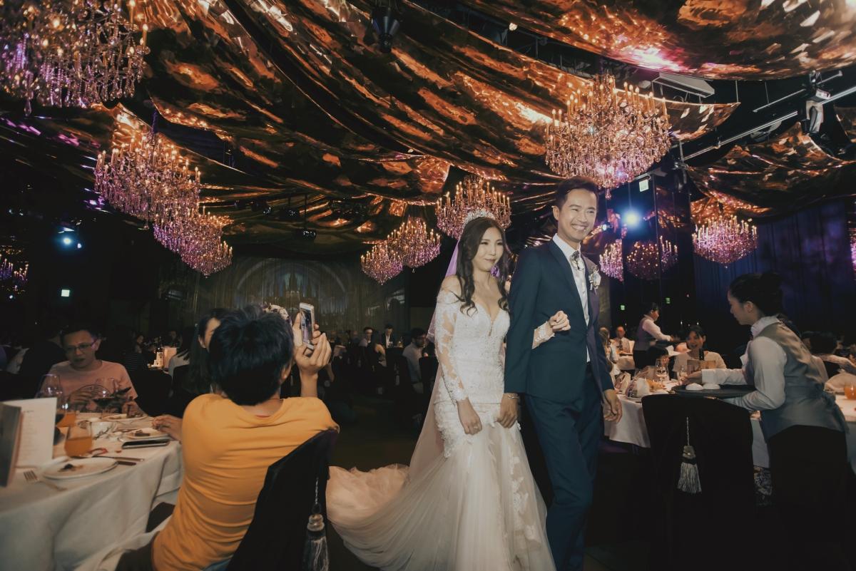 Color_small_143,君品酒店, BACON, 攝影服務說明, 婚禮紀錄, 婚攝, 婚禮攝影, 婚攝培根, 一巧攝影