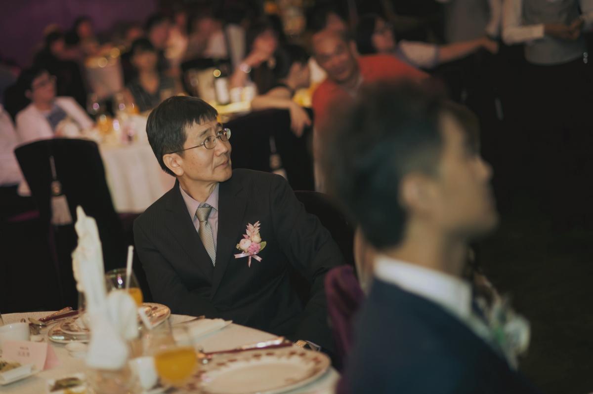 Color_small_139,君品酒店, BACON, 攝影服務說明, 婚禮紀錄, 婚攝, 婚禮攝影, 婚攝培根, 一巧攝影
