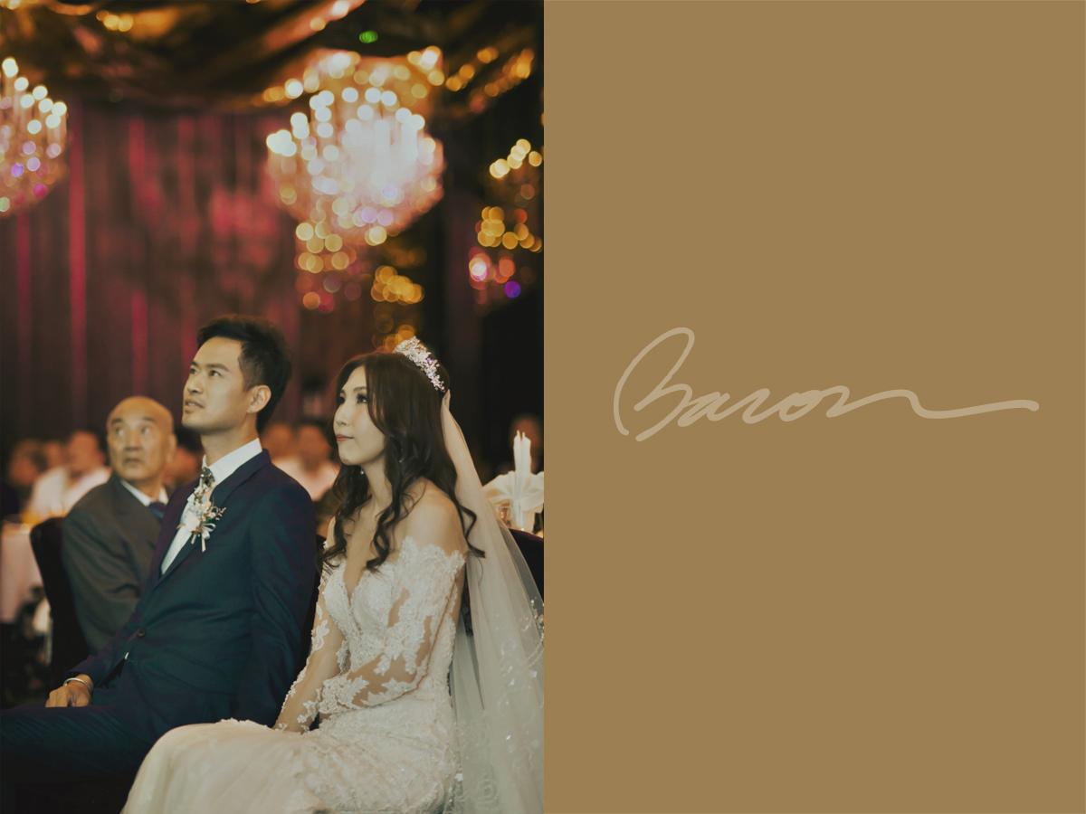 Color_small_134,君品酒店, BACON, 攝影服務說明, 婚禮紀錄, 婚攝, 婚禮攝影, 婚攝培根, 一巧攝影