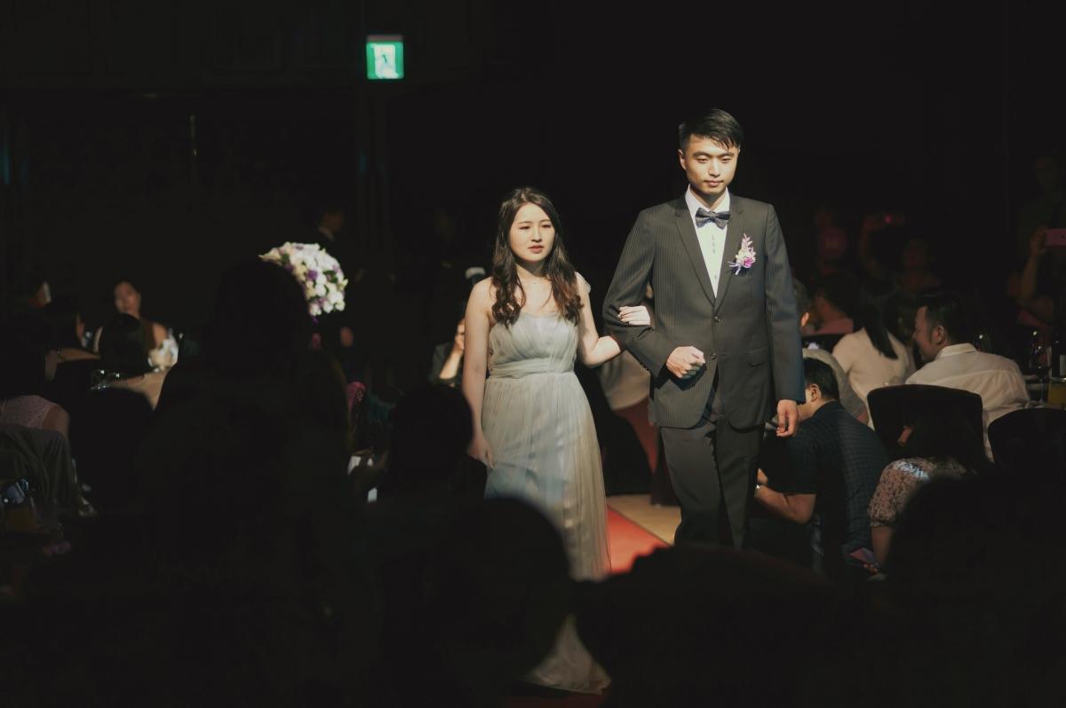 Color_small_120,君品酒店, BACON, 攝影服務說明, 婚禮紀錄, 婚攝, 婚禮攝影, 婚攝培根, 一巧攝影