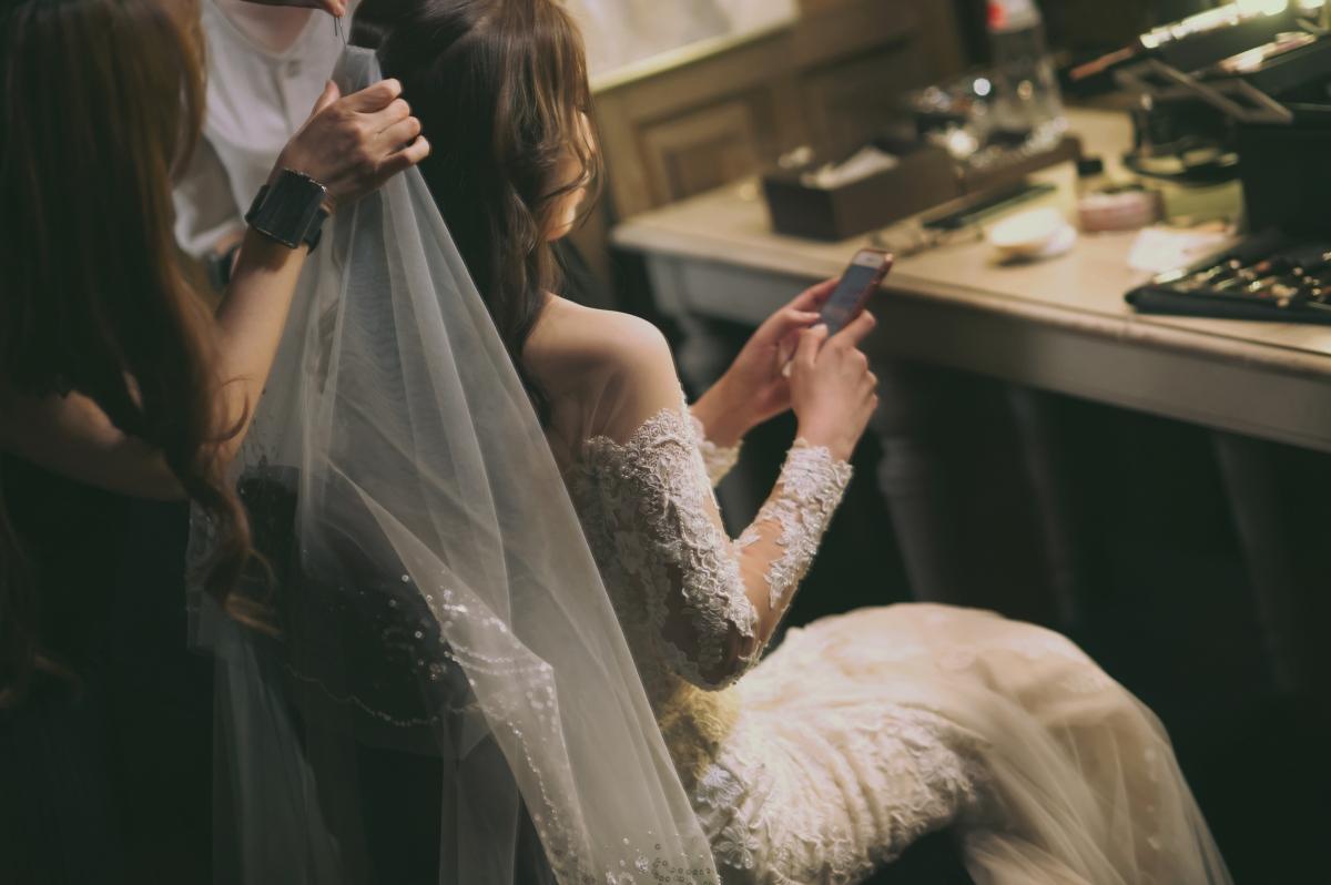 Color_small_104,君品酒店, BACON, 攝影服務說明, 婚禮紀錄, 婚攝, 婚禮攝影, 婚攝培根, 一巧攝影