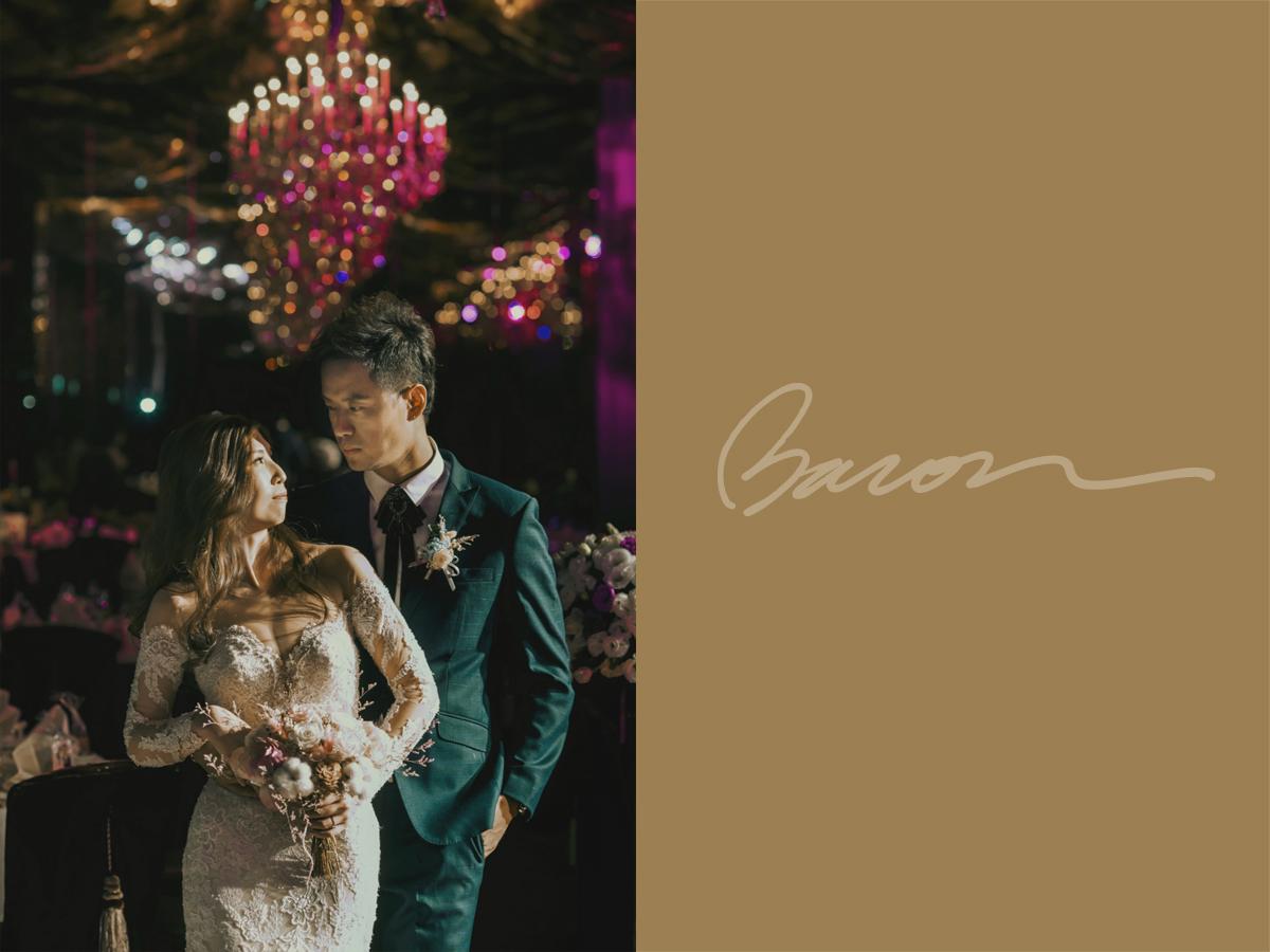 Color_small_100,君品酒店, BACON, 攝影服務說明, 婚禮紀錄, 婚攝, 婚禮攝影, 婚攝培根, 一巧攝影