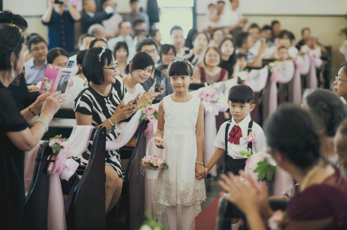 Color_small_014,中山長老教會, BACON, 攝影服務說明, 婚禮紀錄, 婚攝, 婚禮攝影, 婚攝培根, 一巧攝影