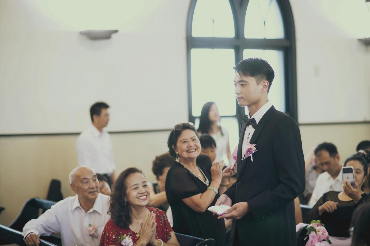 Color_small_017,中山長老教會, BACON, 攝影服務說明, 婚禮紀錄, 婚攝, 婚禮攝影, 婚攝培根, 一巧攝影