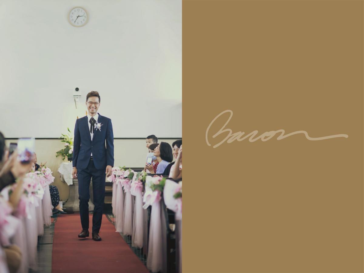 Color_small_019,中山長老教會, BACON, 攝影服務說明, 婚禮紀錄, 婚攝, 婚禮攝影, 婚攝培根, 一巧攝影