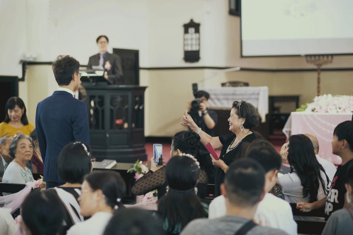 Color_small_020,中山長老教會, BACON, 攝影服務說明, 婚禮紀錄, 婚攝, 婚禮攝影, 婚攝培根, 一巧攝影