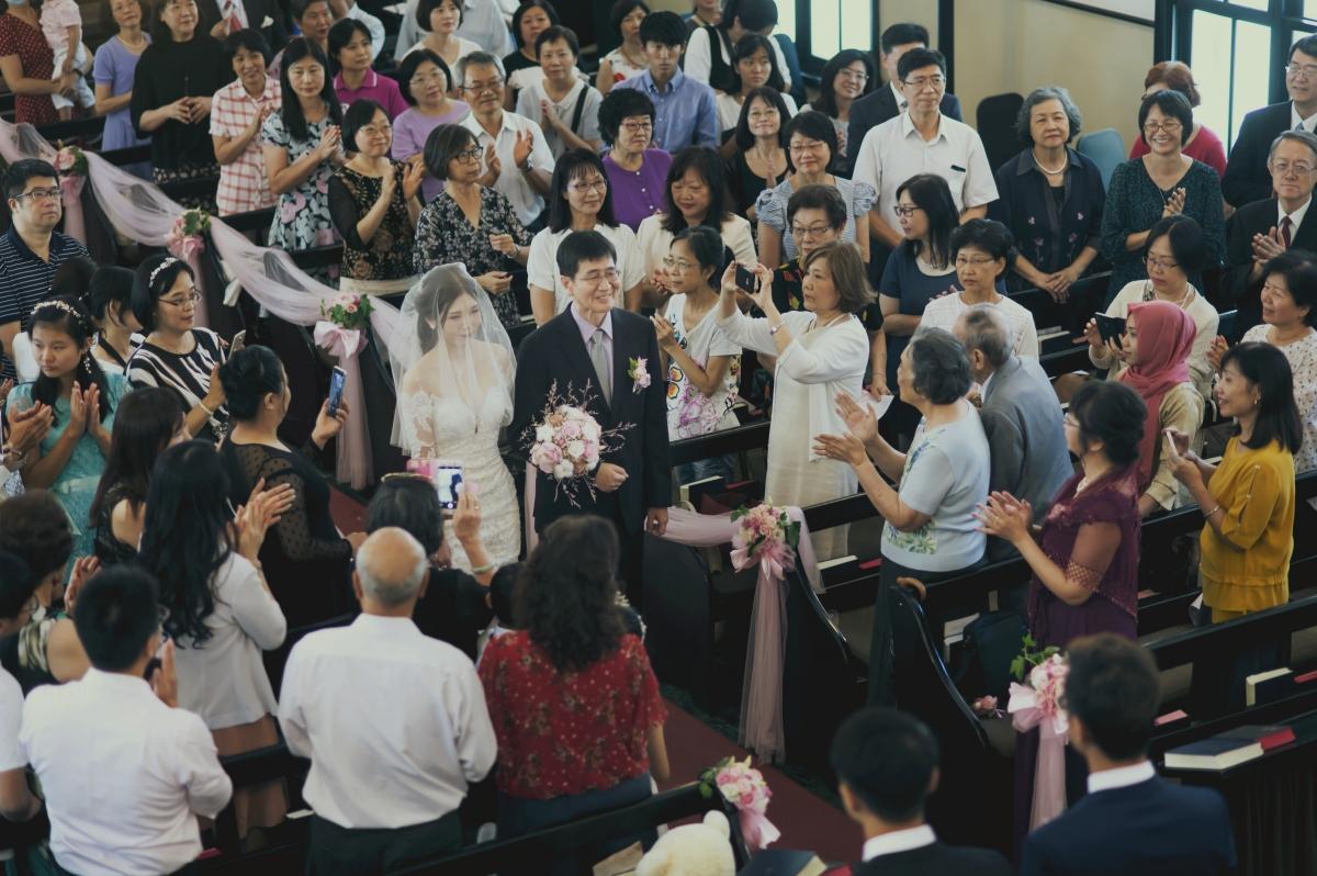 Color_small_028,中山長老教會, BACON, 攝影服務說明, 婚禮紀錄, 婚攝, 婚禮攝影, 婚攝培根, 一巧攝影