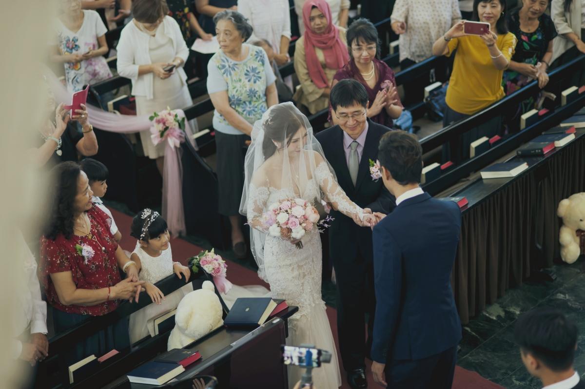Color_small_029,中山長老教會, BACON, 攝影服務說明, 婚禮紀錄, 婚攝, 婚禮攝影, 婚攝培根, 一巧攝影
